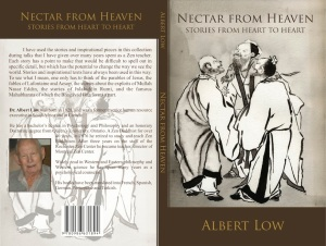 final cover copy